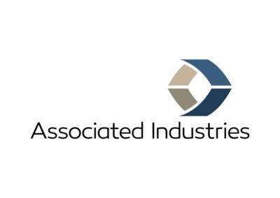 Associated Industries logo