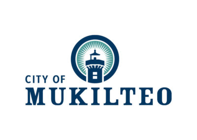 City of Mukilteo logo