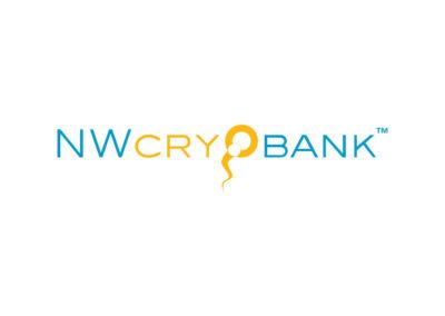NW Cryobank logo
