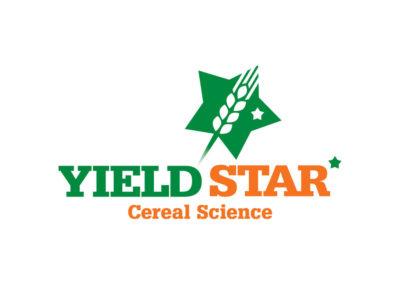 Yield Star logo
