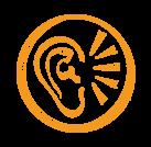 BrandSense Toolkit: Sound