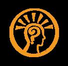 BrandSense Toolkit: Intuition