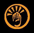 BrandSense Toolkit: Touch